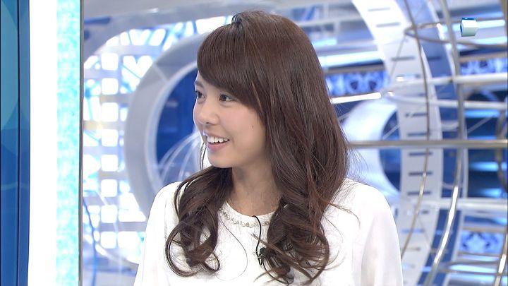 miyazawa20150314_33.jpg