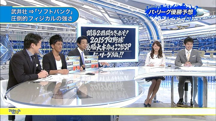 miyazawa20150314_36.jpg