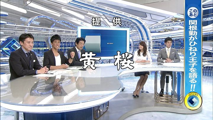 miyazawa20150314_39.jpg