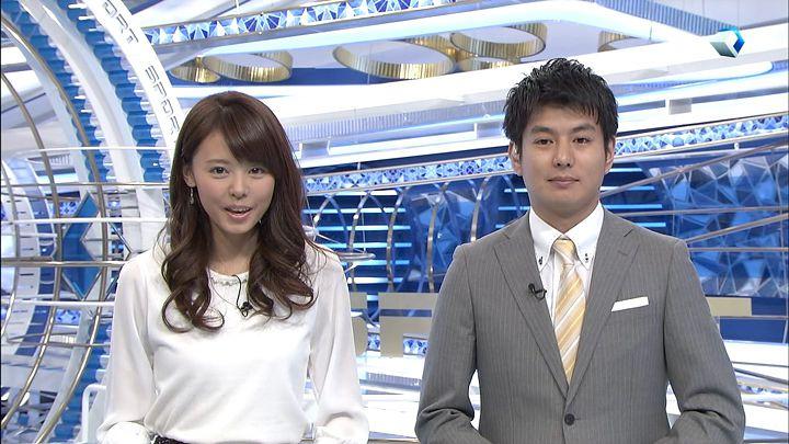 miyazawa20150314_42.jpg