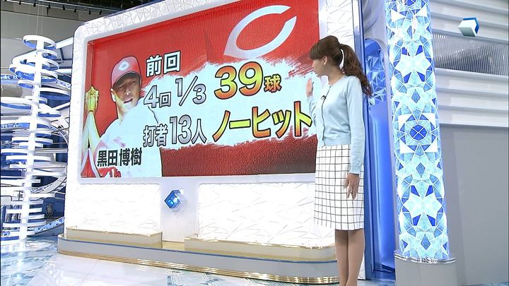 miyazawa20150315_08.jpg