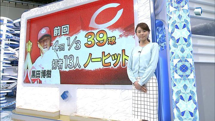 miyazawa20150315_09.jpg