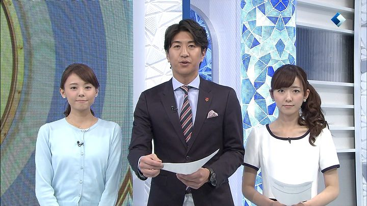 miyazawa20150315_13.jpg