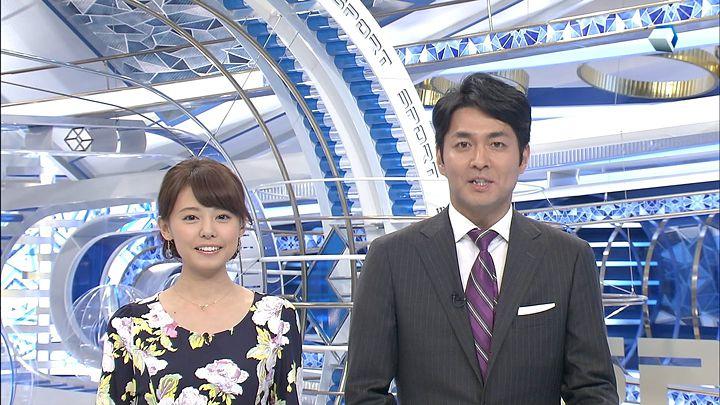 miyazawa20150318_02.jpg