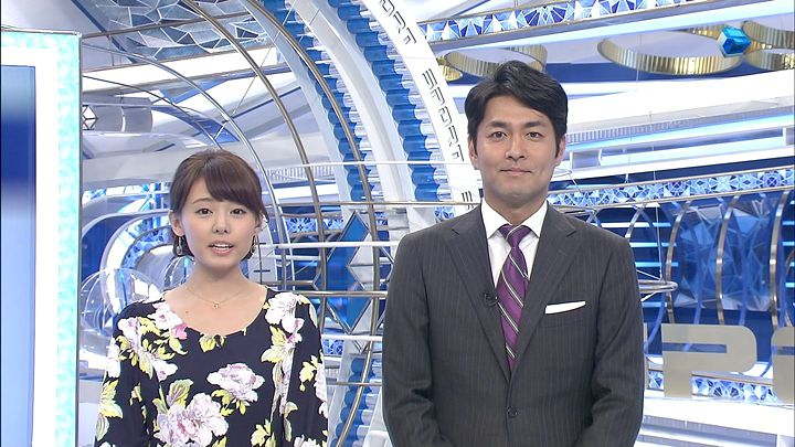 miyazawa20150318_07.jpg