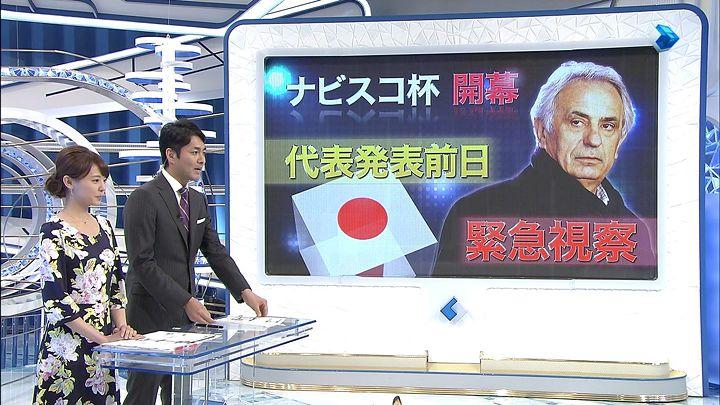 miyazawa20150318_14.jpg