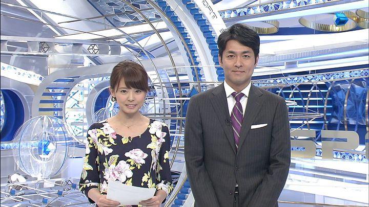 miyazawa20150318_19.jpg