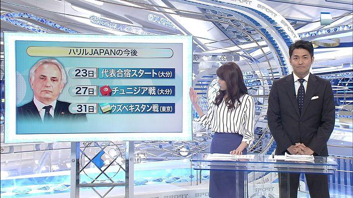 miyazawa20150319_05.jpg