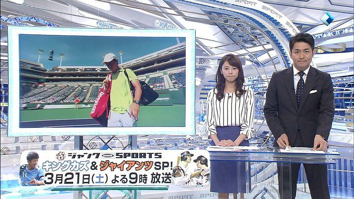 miyazawa20150319_08.jpg