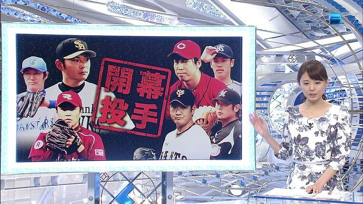 miyazawa20150320_08.jpg