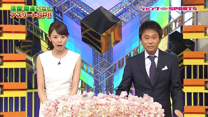 miyazawa20150321_03.jpg