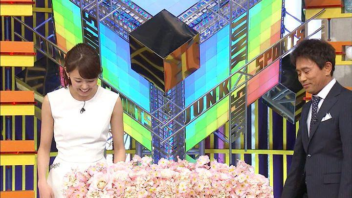miyazawa20150321_04.jpg