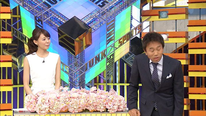 miyazawa20150321_06.jpg