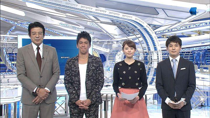 miyazawa20150321_09.jpg
