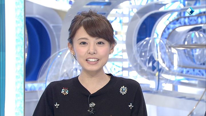 miyazawa20150321_12.jpg