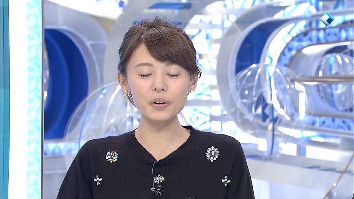 miyazawa20150321_13.jpg