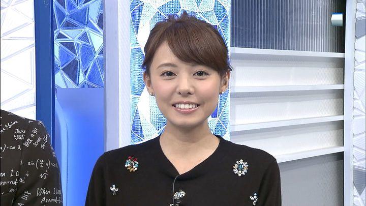 miyazawa20150321_16.jpg