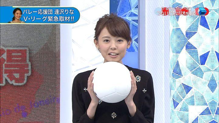 miyazawa20150321_22.jpg