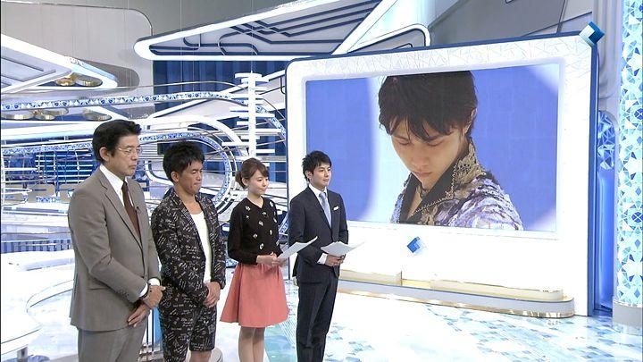 miyazawa20150321_25.jpg