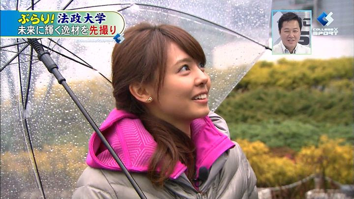 miyazawa20150321_32.jpg