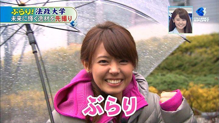 miyazawa20150321_33.jpg