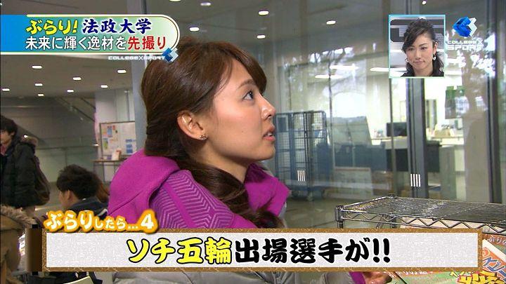miyazawa20150321_34.jpg