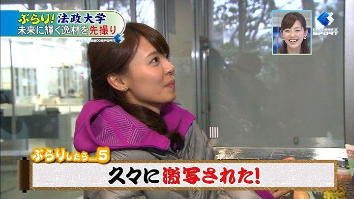 miyazawa20150321_36.jpg