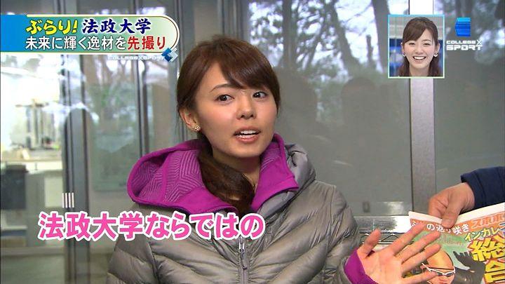 miyazawa20150321_38.jpg