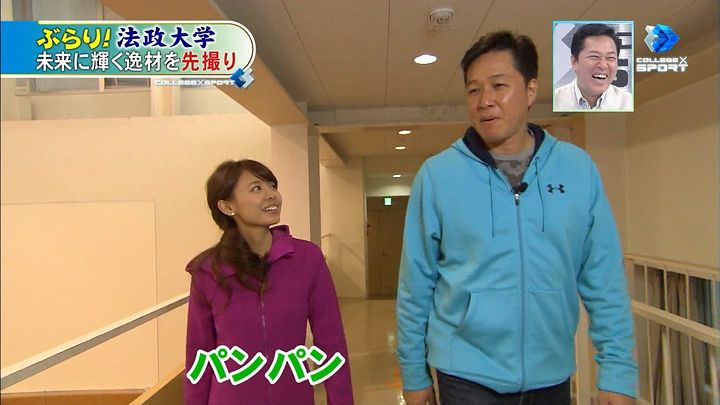 miyazawa20150321_41.jpg