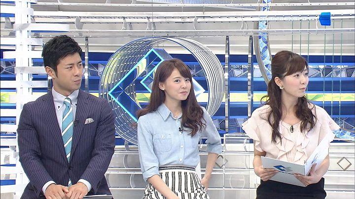 miyazawa20150321_42.jpg