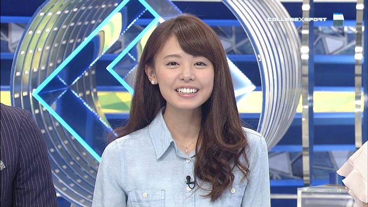 miyazawa20150321_44.jpg