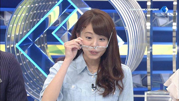 miyazawa20150321_45.jpg