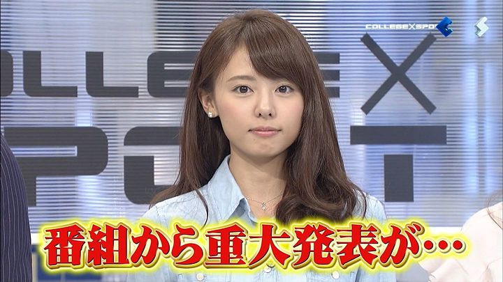 miyazawa20150321_53.jpg