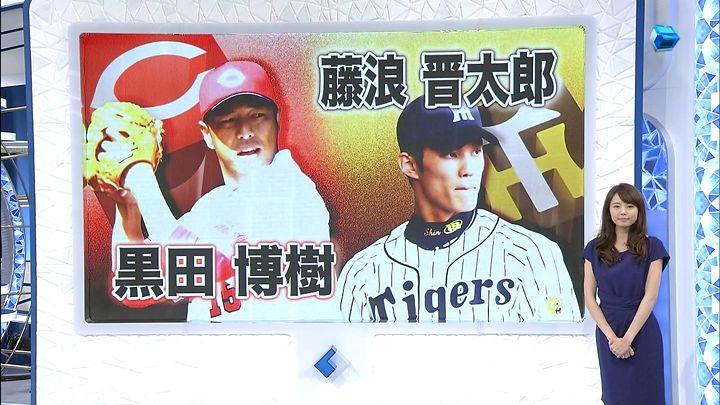 miyazawa20150322_05.jpg
