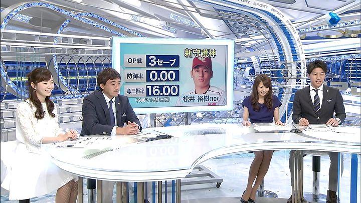 miyazawa20150322_08.jpg