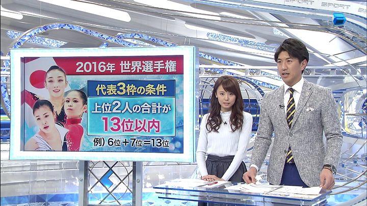 miyazawa20150325_04.jpg