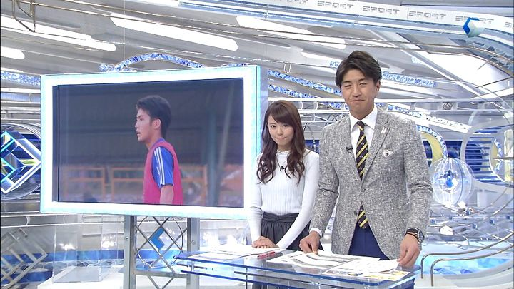miyazawa20150325_08.jpg