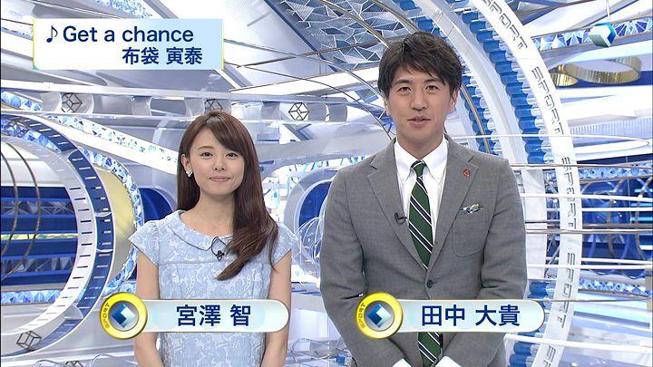 miyazawa20150326_02.jpg