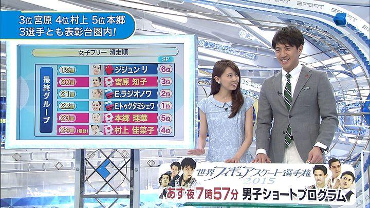 miyazawa20150326_03.jpg