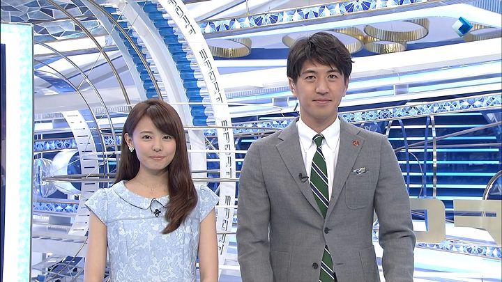 miyazawa20150326_04.jpg