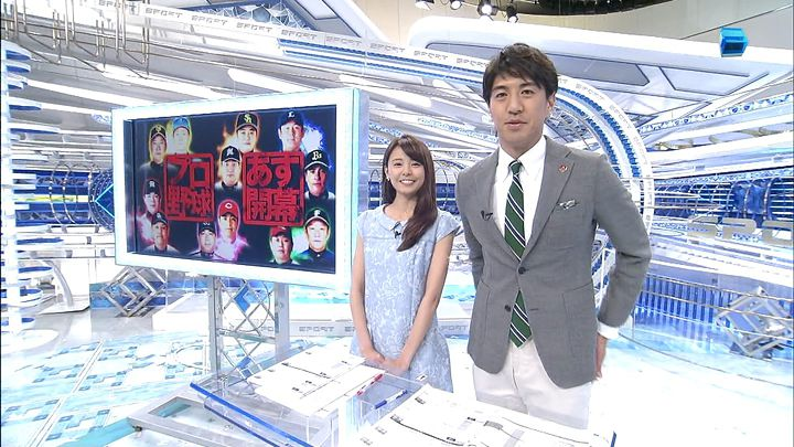 miyazawa20150326_06.jpg