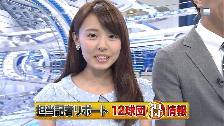miyazawa20150326_09.jpg