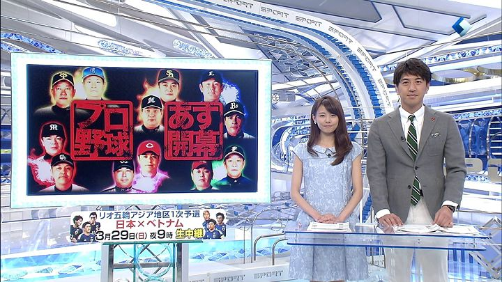 miyazawa20150326_12.jpg