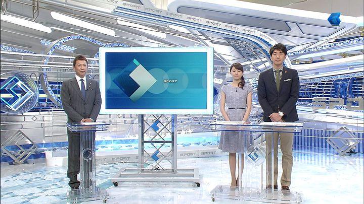 miyazawa20150327_01.jpg