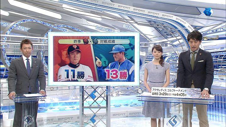 miyazawa20150327_10.jpg