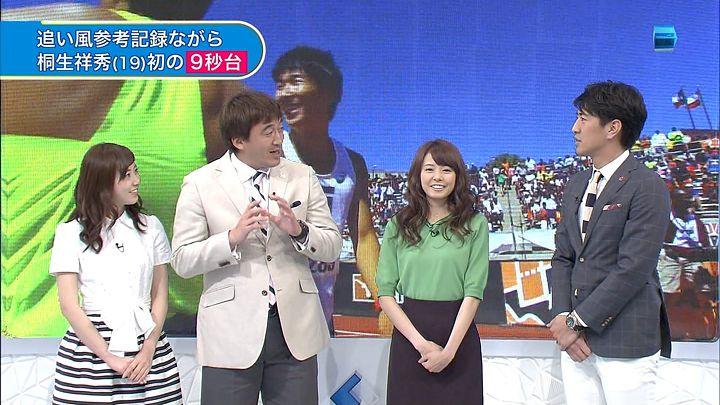 miyazawa20150329_03.jpg