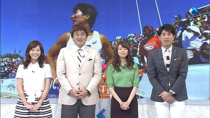 miyazawa20150329_04.jpg