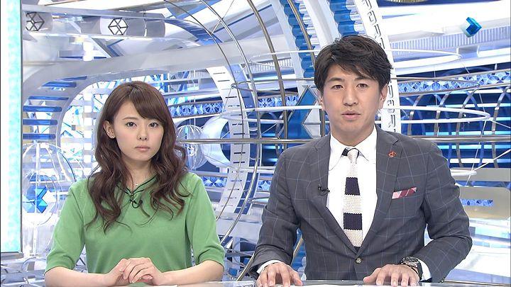 miyazawa20150329_09.jpg