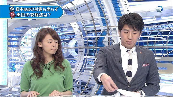miyazawa20150329_10.jpg