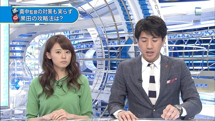 miyazawa20150329_11.jpg
